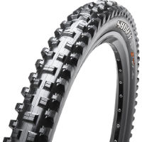 picture of Maxxis Shorty 3C EXO TR 29er Folding Tyre
