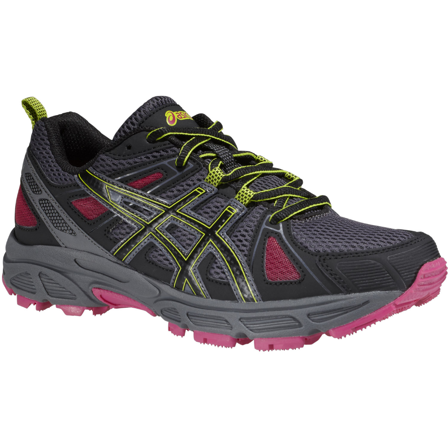 chaussures de running trail asics women 39 s gel trail tambora 4 shoes aw14 wiggle france. Black Bedroom Furniture Sets. Home Design Ideas