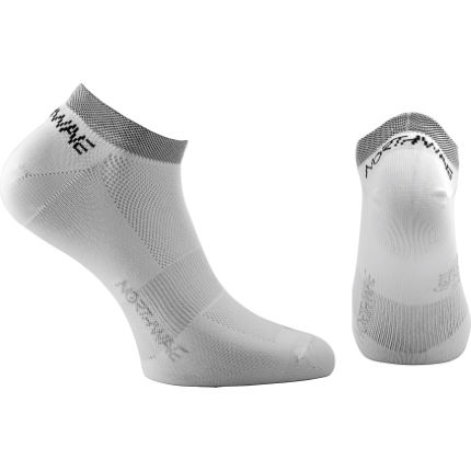 Northwave Ghost Socks