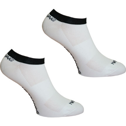 Northwave Women's Ghost Socks