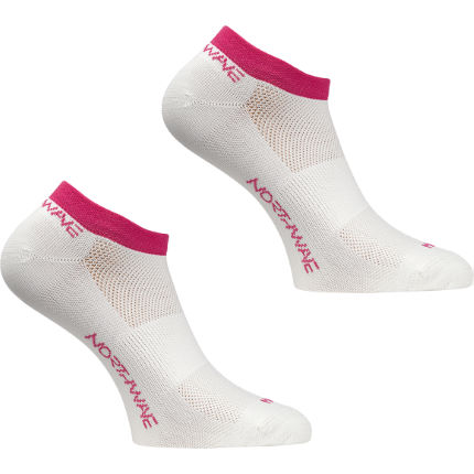 Calcetines para mujer Northwave Ghost