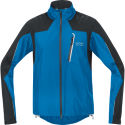 Gore Bike Wear Alp-X 2.0 Gore-Tex Active Shell Jacket AW14