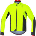 Gore Bike Wear Oxygen 2.0 Gore-Tex Active Shell Jacket AW14