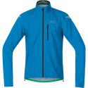 Gore Bike Wear Element Gore-Tex Active Shell Jacket AW14