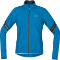 Gore Bike Wear Power Windstopper Active Shell Jacket AW14