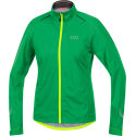 Gore Bike Wear Womens Element Gore-Tex AS Jacket AW14