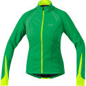 Gore Bike Wear Womens Phantom 2.0 Windstopper Jacket AW14