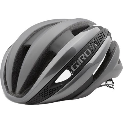 Giro Synthe helm