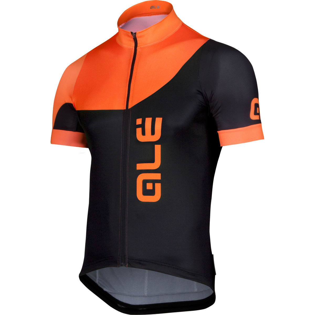 Alé Plus Grenada Short Sleeve Jersey