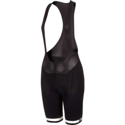 Alé Women's Plus Bib Shorts