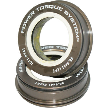 Campagnolo Power Torque BB86 Bottom Bracket Cups 2015