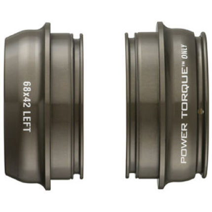Campagnolo Power Torque BB30 Bottom Bracket Cups