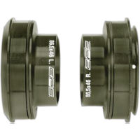 Campagnolo Power Torque BB386 bracketcups 2015