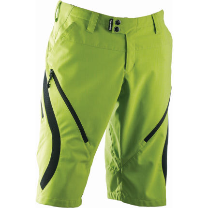Race Face Ambush Shorts (SS16)