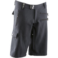 Race Face Khyber Shorts - Dam