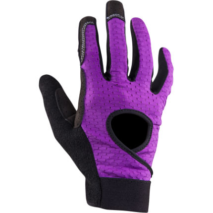 Race Face Women's Khyber Gloves (2016)