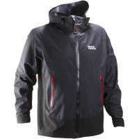 Race Face Chute Waterproof Jacket