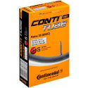 Continental 650c Quality Road Long Valve Inner Tube