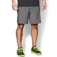 Pantalón corto Under Armour Mirage (OI16, 20 cm)