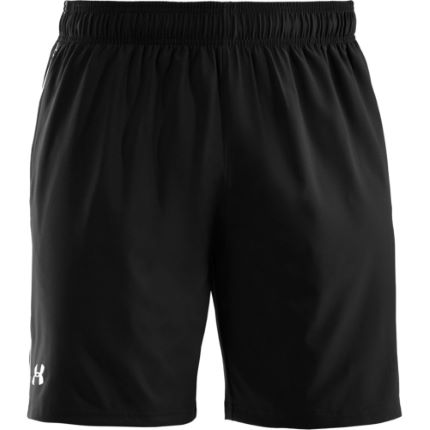 Under Armour Mirage Shorts (FS16, 8 tommer) – Herre