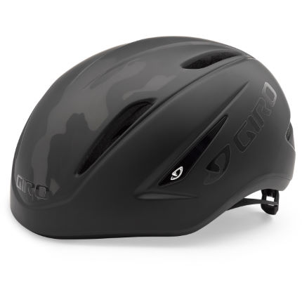 Giro Air Attack racehelm