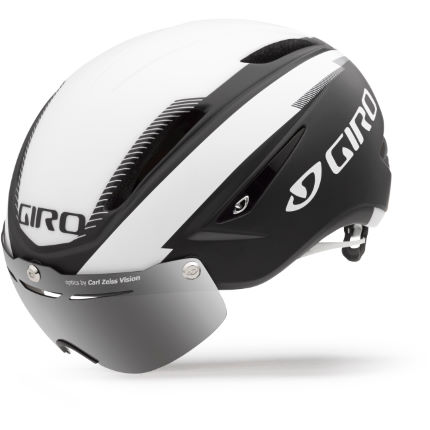 Giro Air Attack Shield Racerhjälm (2015)