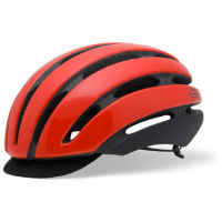 picture of Giro Aspect Road Helmet