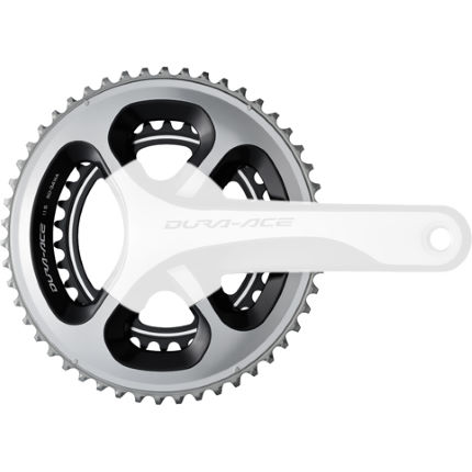 Shimano Dura Ace FC-9000 34T Inner Chainring