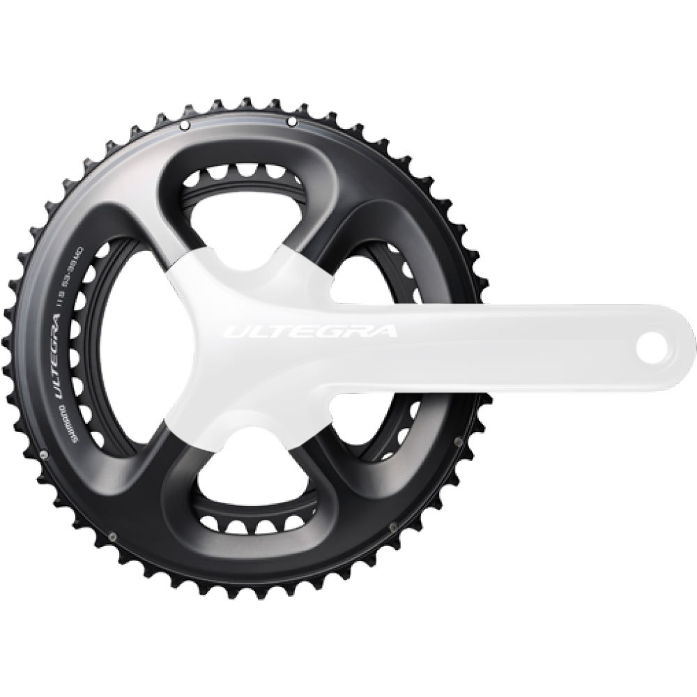 Image result for shimano chain rings