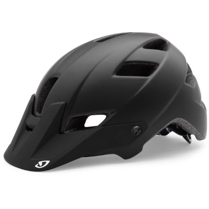Giro Women's Feather Helmet