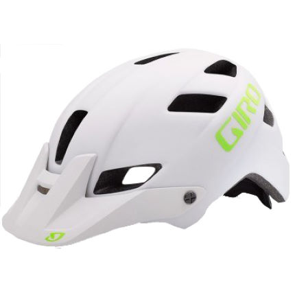 Giro Feature helm met MIPS