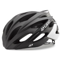 picture of Giro Savant MIPS Road Helmet