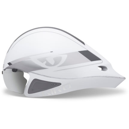 Giro Selector Time Trial Helmet with Shield