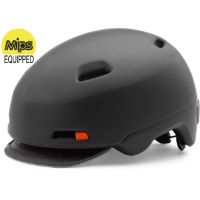 picture of Giro Sutton Helmet with MIPS