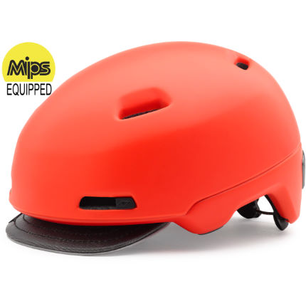 Giro Sutton Helmet with MIPS