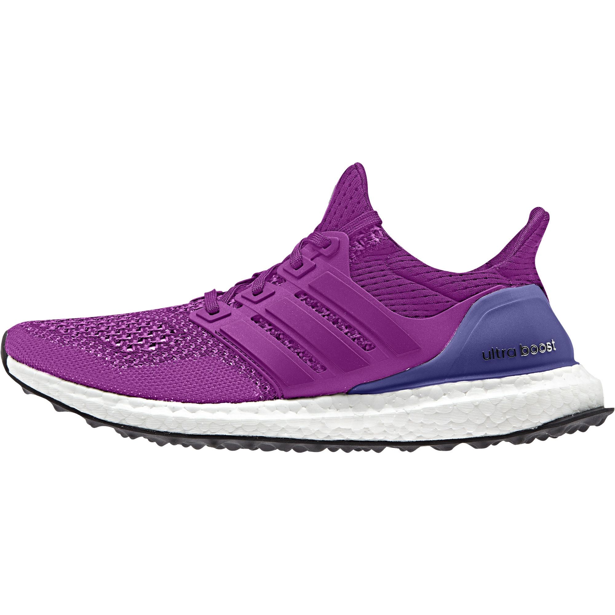 Adidas Ultra Boost Running Shoes Ladies