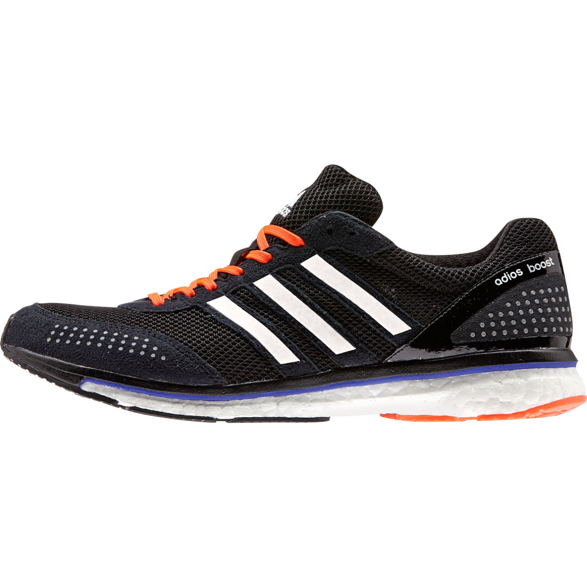 Adidas Adizero Adios Boost 2 Shoes (AW15)