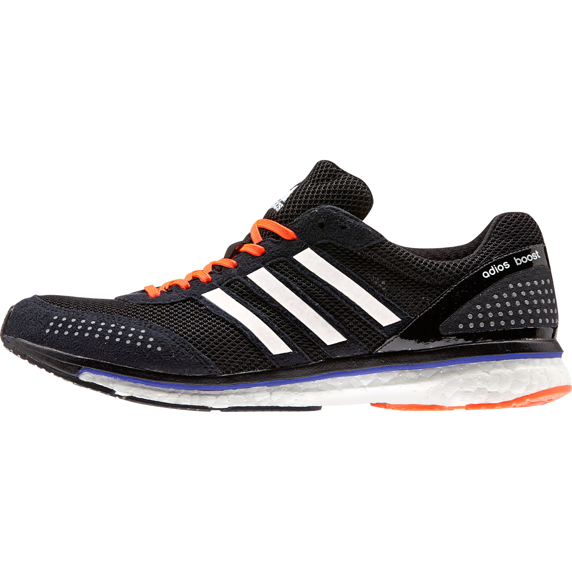 Adidas Boost 2 Shoes