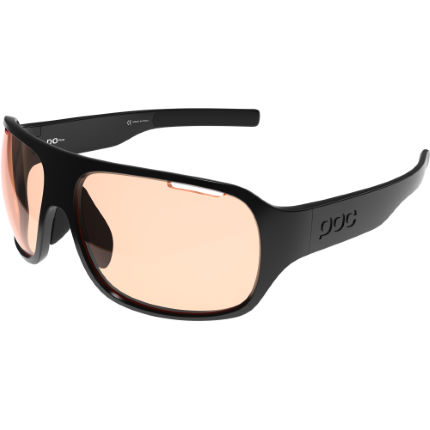 POC DO Flow Low Light Trail Sunglasses
