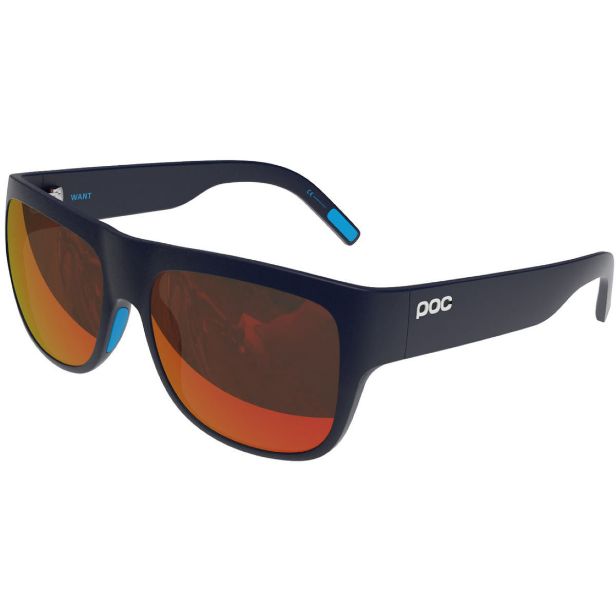 POC Want Sunglasses - 2015