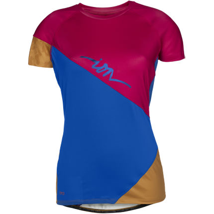 Ion Women's Pure Tee Jersey