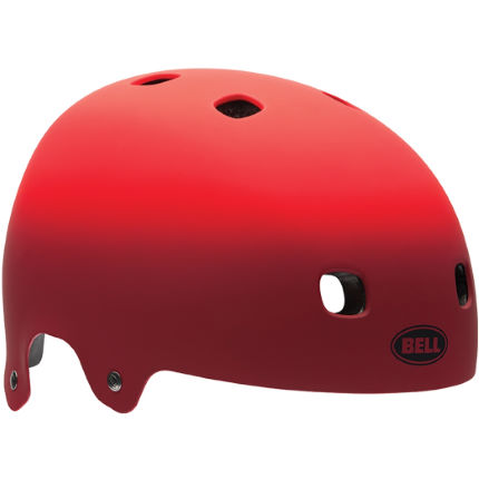 Casco Bell Segment Skate Graphics