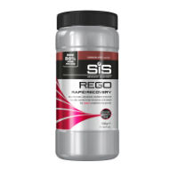 Science in Sport SiS REGO Rapid Recovery 500 g