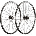 Pro Lite Revo A25 Alloy Road Disc Brake Wheelset