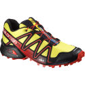 Salomon Speedcross 3 Shoes (SS16)