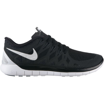 Nike Women's Free 5.0 Shoes - SP15