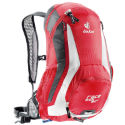 Deuter Race EXP Air Rucksack 2014