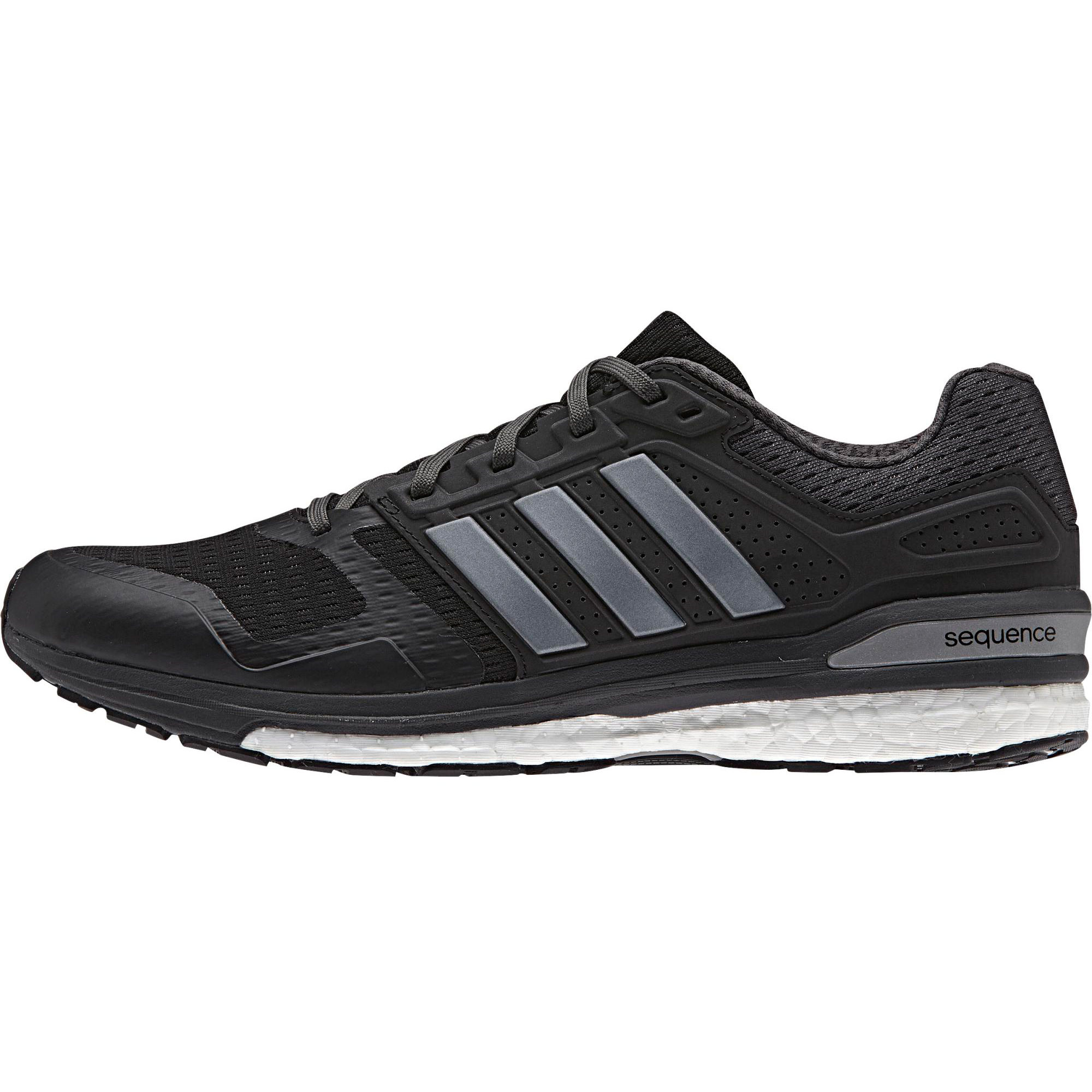 wiggle adidas supernova sequence boost 8 shoes ss16. Black Bedroom Furniture Sets. Home Design Ideas