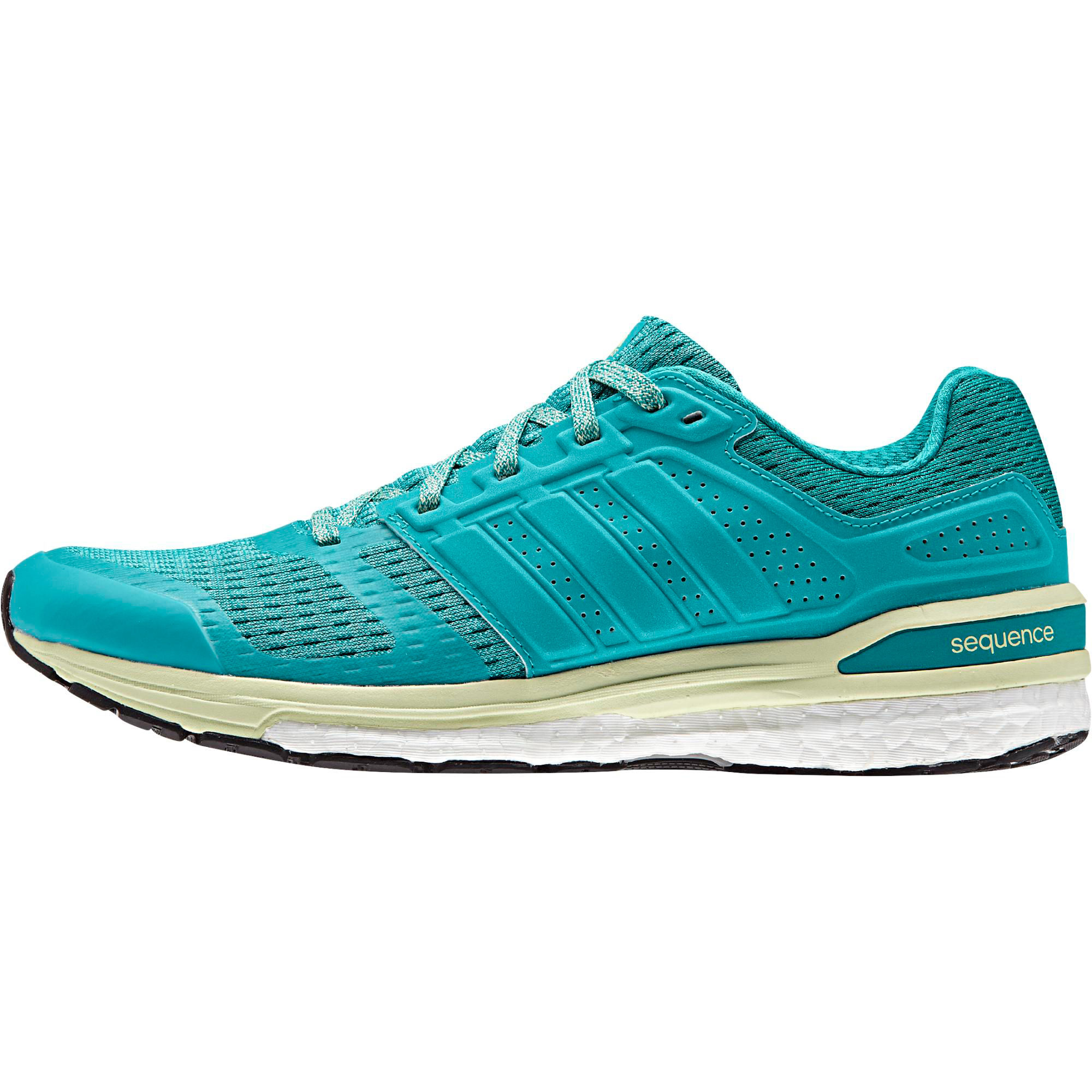Adidas Boost Supernova Womens