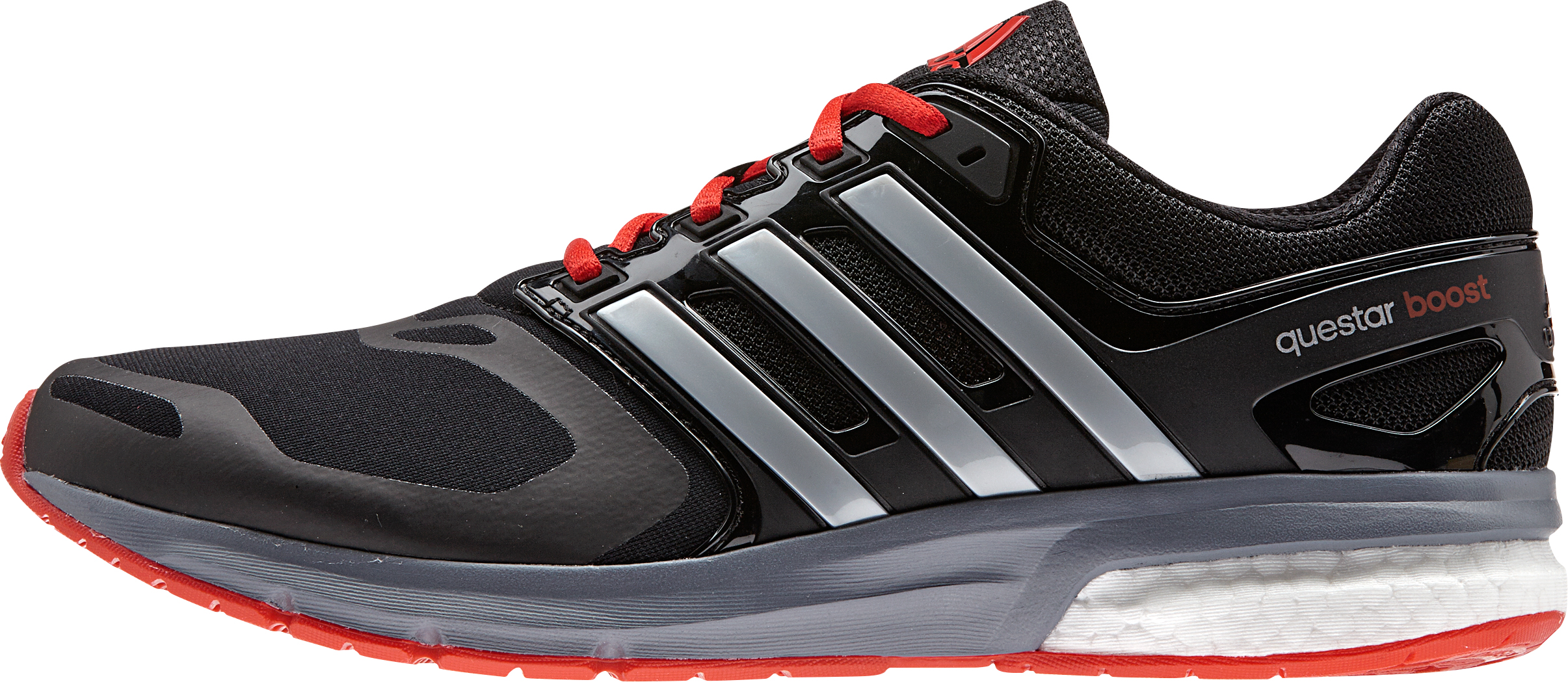 adidas questar boost shoes